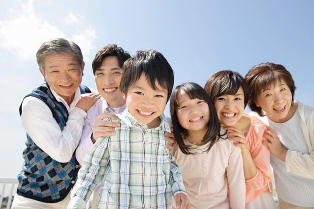 生命保険(死亡保険)は本当に必要!?選ぶならどこがいい?家族構成別のオススメの保証金額や保険会社比較