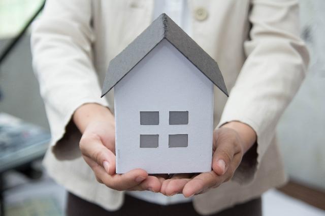 【住宅展示場】モデルハウスを見て家(新築一戸建て)を買う場合の疑問Q&A