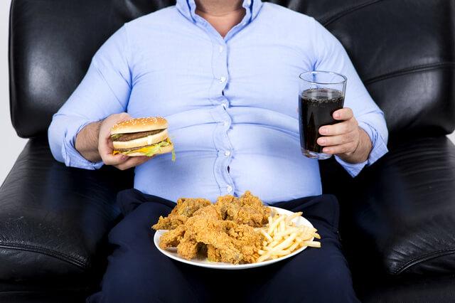 BMI(脂肪指数)あなたは大丈夫?1秒で計算できる無料ツール!高いならLIONラクトフェリンサプリを