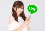 LINE(ライン)モバイルで格安スマホ生活!フリープランやSIMフリーQ&A|教えてLINE mobile
