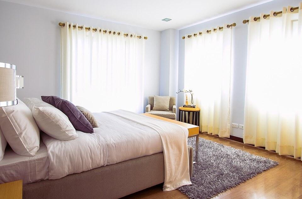 すのこベッドのおすすめ商品はどれ?選び方&人気商品10選
