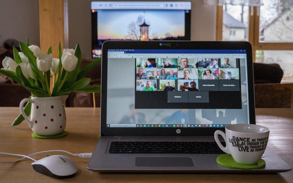 Webカメラ付きノートパソコン売れ筋ランキング!リモートワークも安心